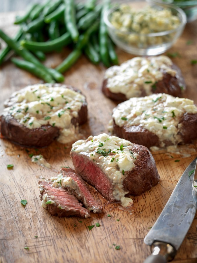 Beef-Tenderloin-Steaks-with-Blue-Cheese-Topping_VERTICAL-%281%29 (1).jpg